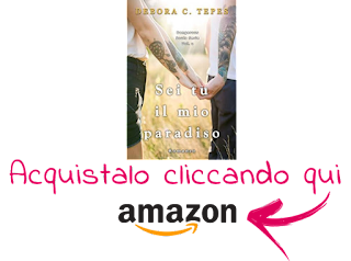 amazon immagine