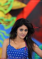 actress sushma raj hd pos2.jpg
