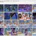 Subtitle MV AKB48 - Yobisute Fantasy