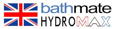 Bathmate Hydromax Türkiye orijinal ve 2 yıl garantili resmi ürün satış sitesi.