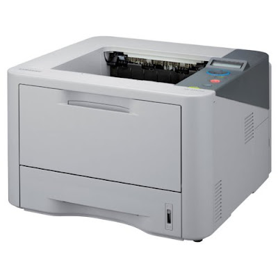 perfect for all your mass printing needs Samsung ML-3712 Driver Downloads