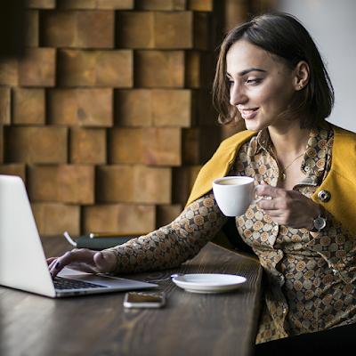 ¿Cómo identificar el UUID de una factura?