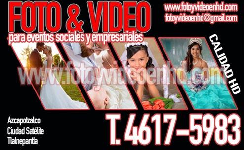 Fotografia-y-video-para-eventos-tlalnepantla