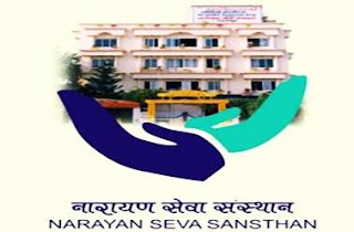 unique-initiative-by-narayan-seva-sansthan-for-disabled-people