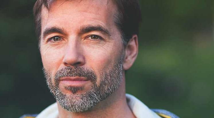 Metastatic Prostate Cancer Prognosis Life Expectancy
