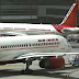 Air India Flight Turns Back After Rat Spotted On Board
