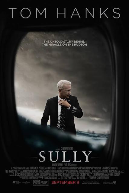 Download Film Sully (2016) Bluray Subtitle Indonesia