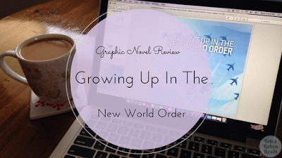 growing up in the new world order by tom hoover review