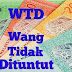 Cara Semakan Wang Tidak Dituntut (WTD) Online Tanpa Beratur Panjang Di Bank