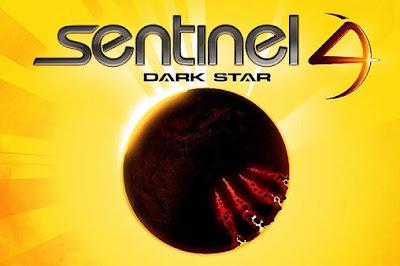 SENTINEL 4: DARK STAR MOD APK + OBB DOWNLOAD
