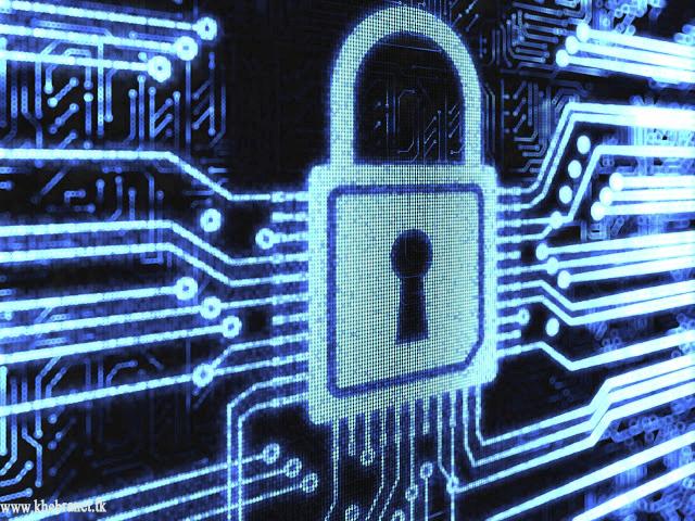 VPN مجاني : أقوى 5 إضافات VPN مجانية لمتصفح جوجل كروم