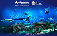 http://www.rwsentosa.com/language/en-US/Homepage/Attractions/MarineLifePark/SEAAquarium