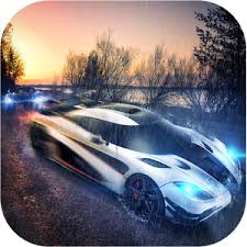 Free Download Adrenaline Racing Hypercars Mod Apk v1.0.6 Lots of Gold || MalingFile