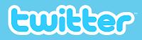 Twitter — социальная сеть для публичного обмена сообщениями при помощи веб-интерфейса top.977.by