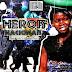 Naice Zulu Feat. Aldareth Neto - Heroi Nacional [FREE DOWNLOAD]