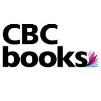 http://www.cbc.ca/books/95-must-read-books-from-2017-as-recommended-by-you-1.4467986