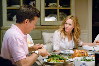 the change-up-jason bateman-leslie mann