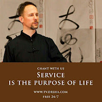 Finding Your Purpose with Divine Healing Hands