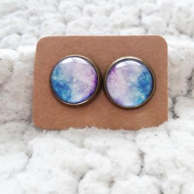 galaxy-née-jolie-bijoux-avis