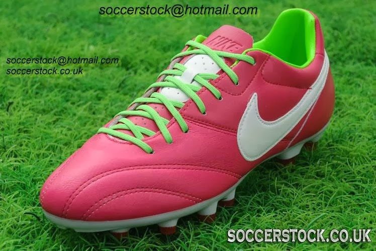 93c9d8a24df18 Cheap Football boots on sale in SoccerStock.co.uk