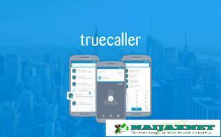 Truecaller (Premium) V8.3
