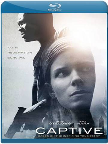 Captive 2015 720p BRRip 650mb ESub hollywood movie Captive 720p brrip free download or watch online at https://world4ufree.ws