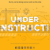 Wordpress is rolling out a new under construction page plugin