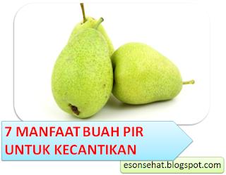 buah-pir