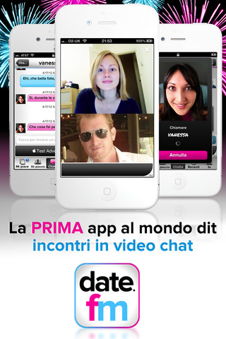 cinese dating spettacolo SBS