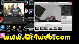 تعرف على برنامج الويب كام الرائع CyberLink YouCam 5 Deluxe