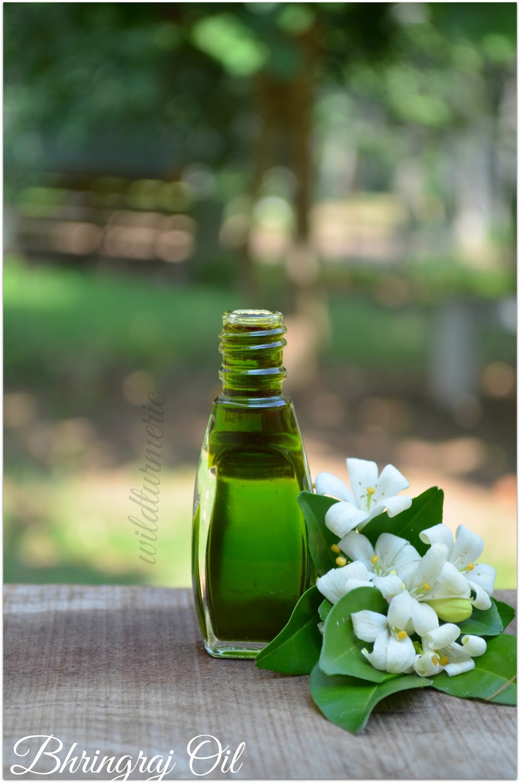 10 Benefits & Uses Of Bhringraj Oil & Mahabhringraj Oil For Hair Growth