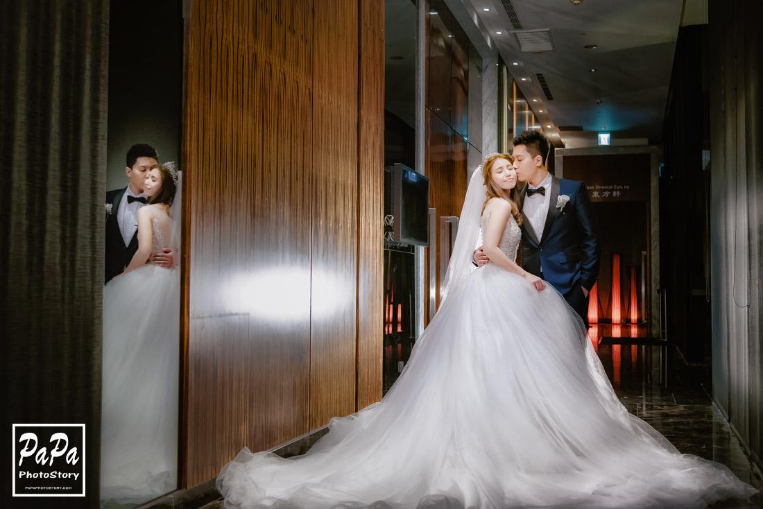 婚禮攝影,婚禮攝影價格,婚禮攝影推薦,桃園婚攝工作室,婚攝推薦PTT,中壢婚攝,婚攝行情,婚攝趴趴,自助婚紗,芙洛麗大飯店婚攝,芙洛麗大飯店,PAPA-PHOTO婚禮影像