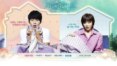 Film Korea Romantis Sepanjang Masa