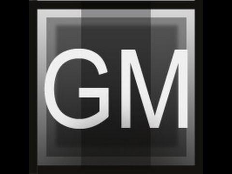Mod Pangkat Menjadi Gm Point Blank Garena Indonesia 4ever164
