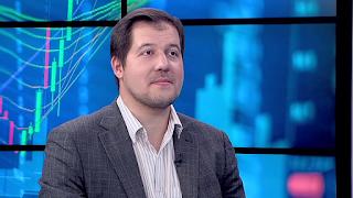 Евгений Надоршин о том, почему россияне не верят в светлое будущее