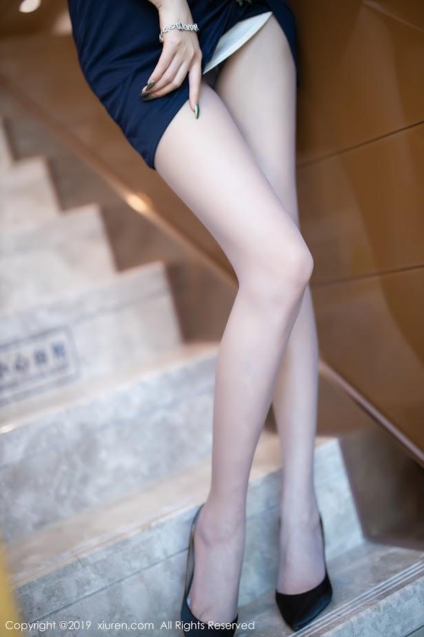 XiuRen N01717.rar