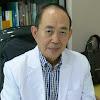 Jadwal Dokter Spesialis Penyakit Dalam RS Premier Surabaya