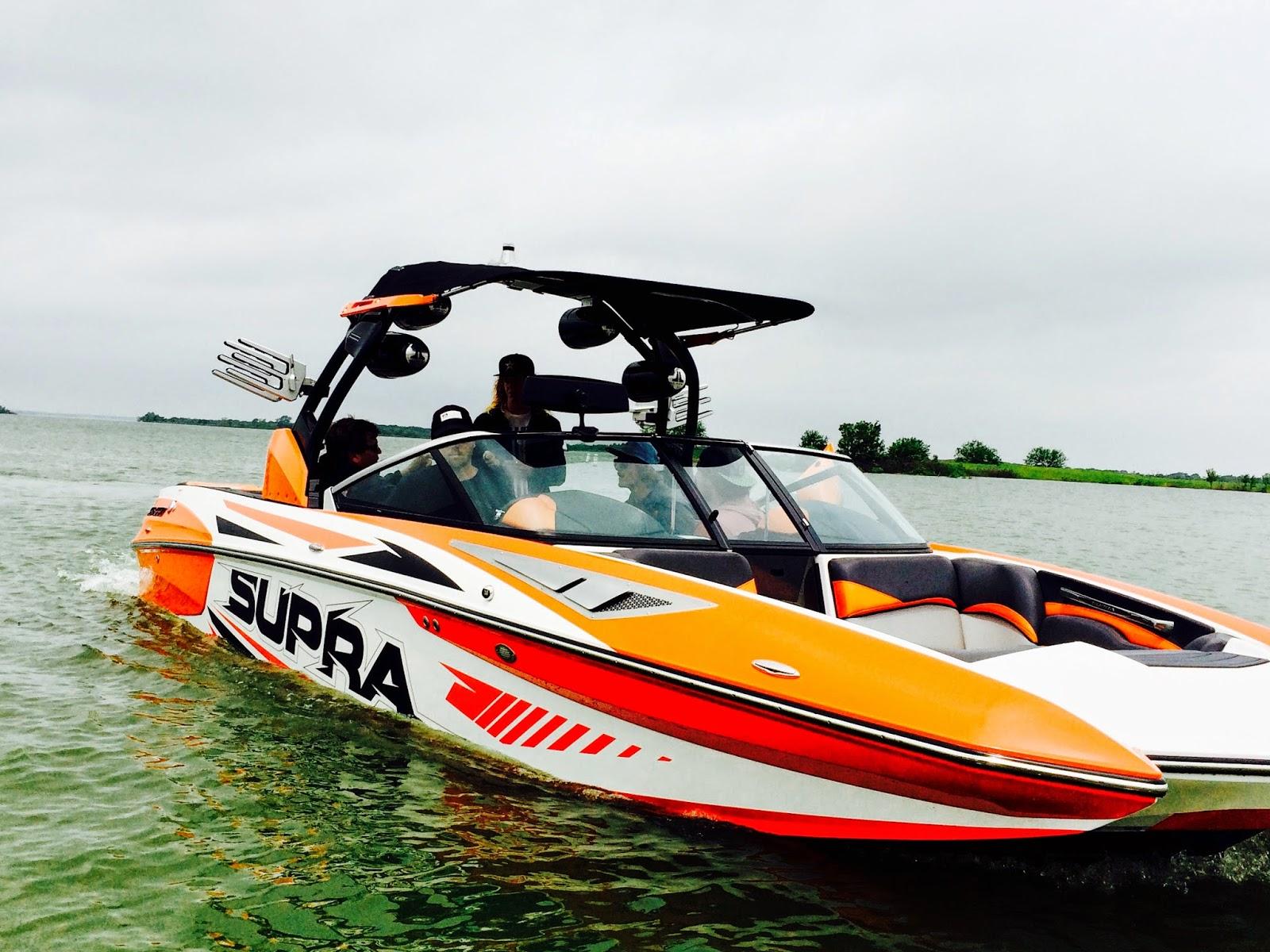 Wakeboarding Boat Wallpaper Supra Boats Pro Wakebo...