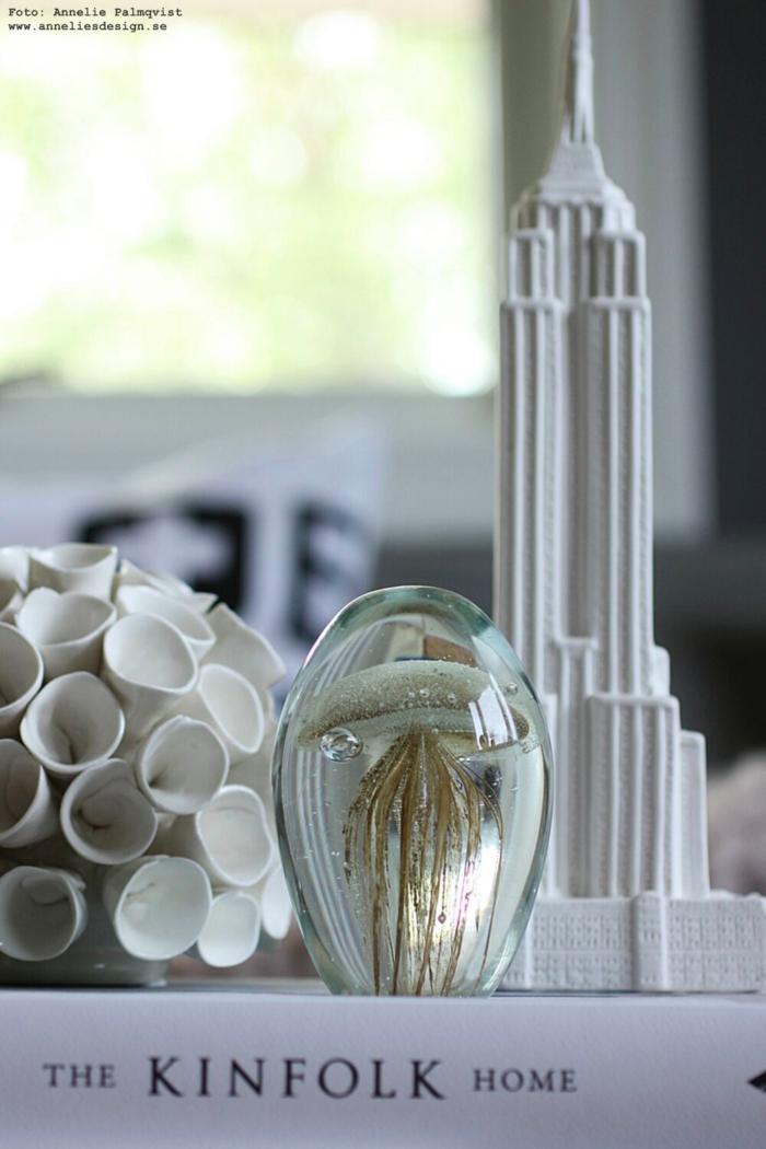 annelies design, webbutik, manet i glas, manet, maneter, guld,
