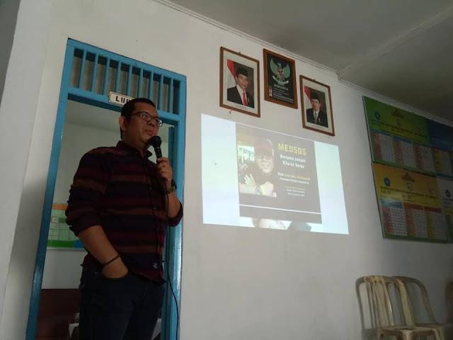 bijak di media sosial-  bang juwendra asdiansyah pimred duajurai.com