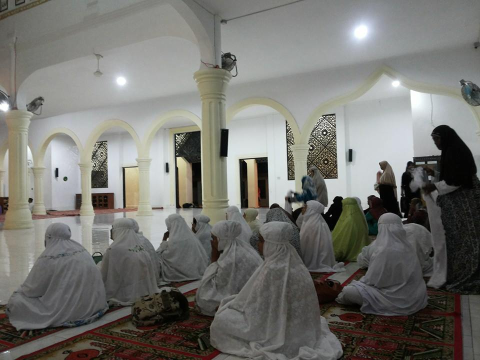 how has islam religion changed over time The nature of religion has changed greatly in britain over the past fifty years religious data and religious change islam in britain is experiencing a great deal of change and vitality as the children of south asian immigrants have grown up.