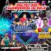 MAREMOTO CALDEIRÃO COM DJ CLEITON ARRASADOR 14-10-18