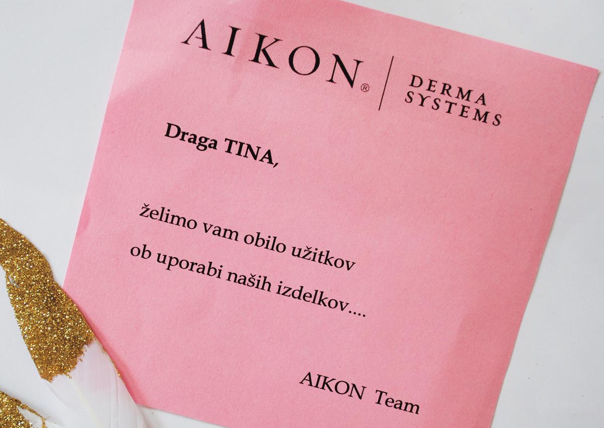 Aikon_FrenchVanilla_Message