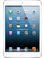 Apple iPad mini Wi-Fi + Cellular,Apple,iPad