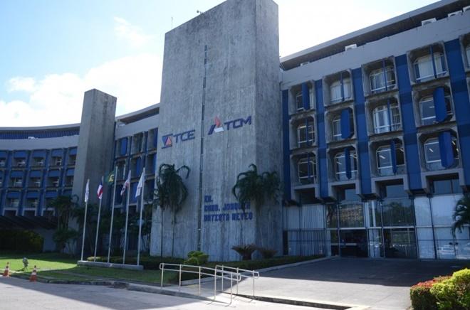 TCM-BA rejeita Contas das Prefeituras de Itacaré, Lençóis, Mucuri, Palmeiras, Santaluz e Varzedo