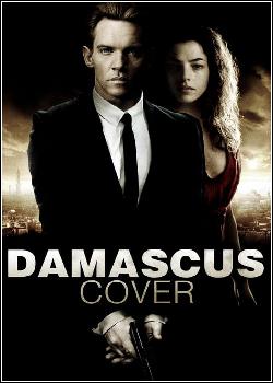 Damascus Cover Dublado