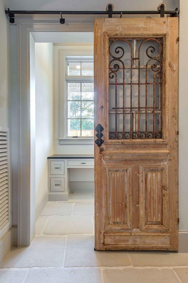 Functional%2B%2526%2BStylish%2BSliding%2BRolling%2BDividers%2BWood%2BDoors%2B%25283%2529 30 Practical & Fashionable Sliding Rolling Dividers Wooden Doorways Interior