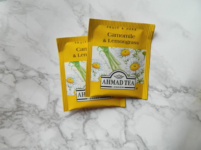 camomile-and-lemongrass-tea