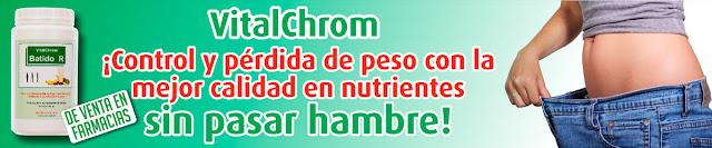 VitalChrom-1