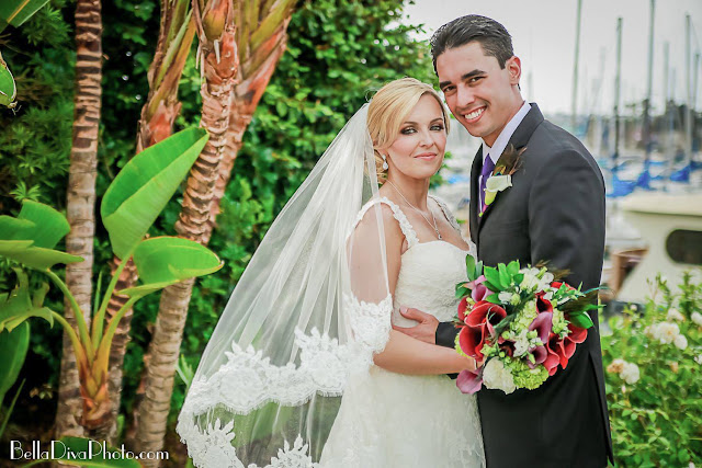 catholic sheraton san diego hotel and marina wedding